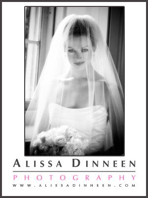 Alissa Dinneen Photography