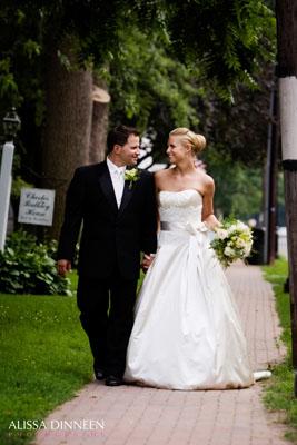connecticut wedding ct
