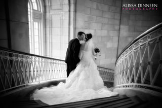glastonbury hills country club wedding