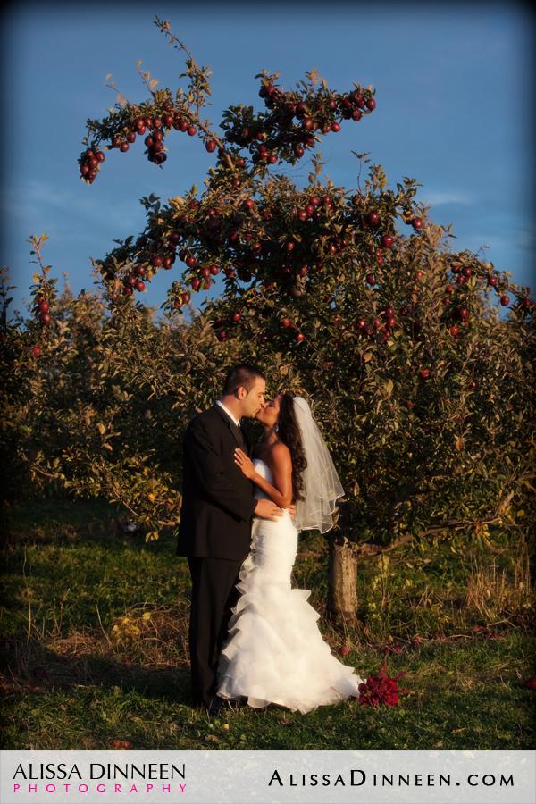 Lyman Orchards