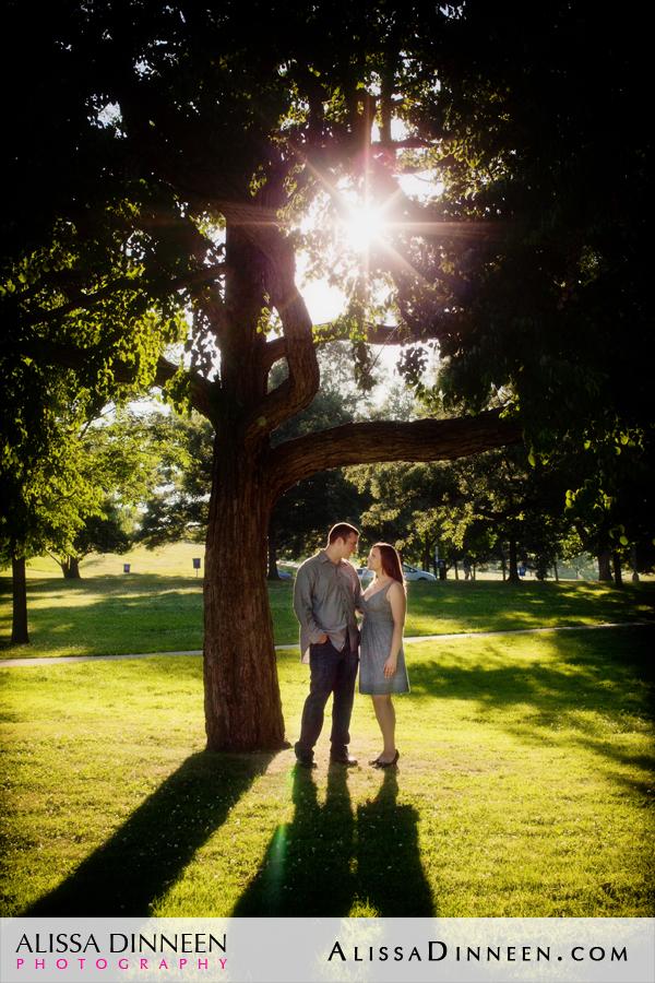 Hartford, Connecticut Wedding