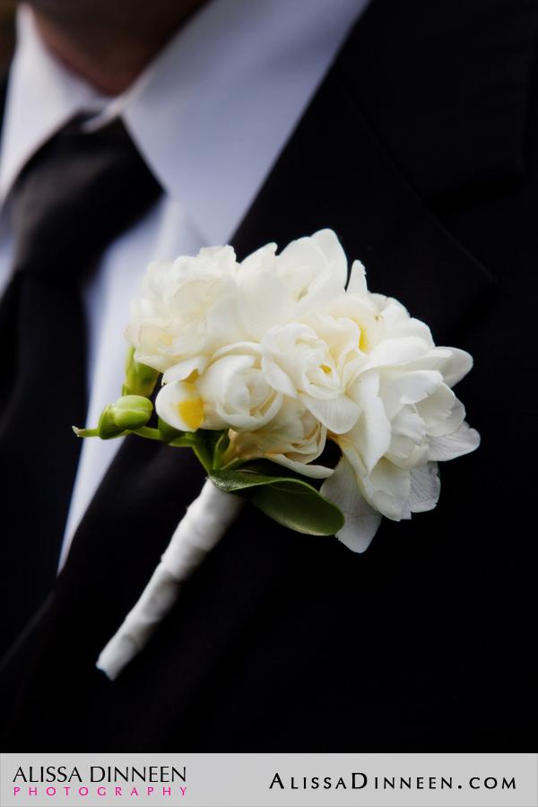 Terri Krisavage Flowers