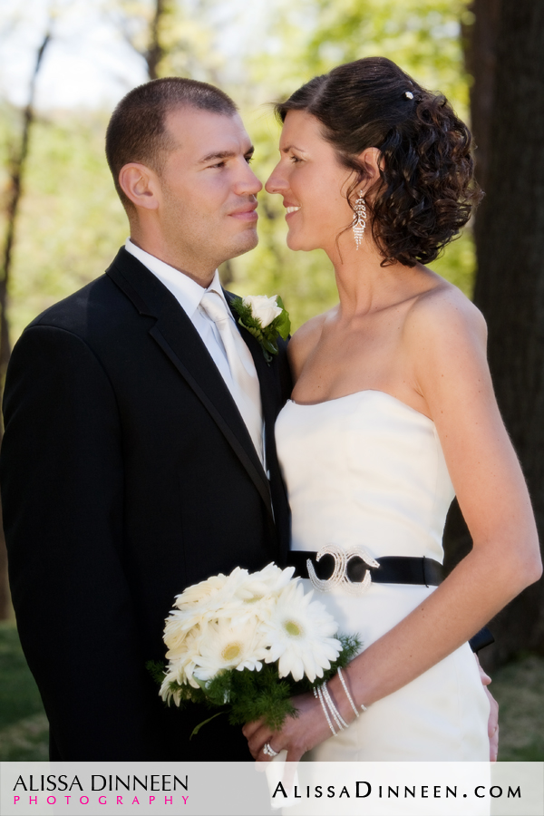 The Riverview Simsbury CT Wedding