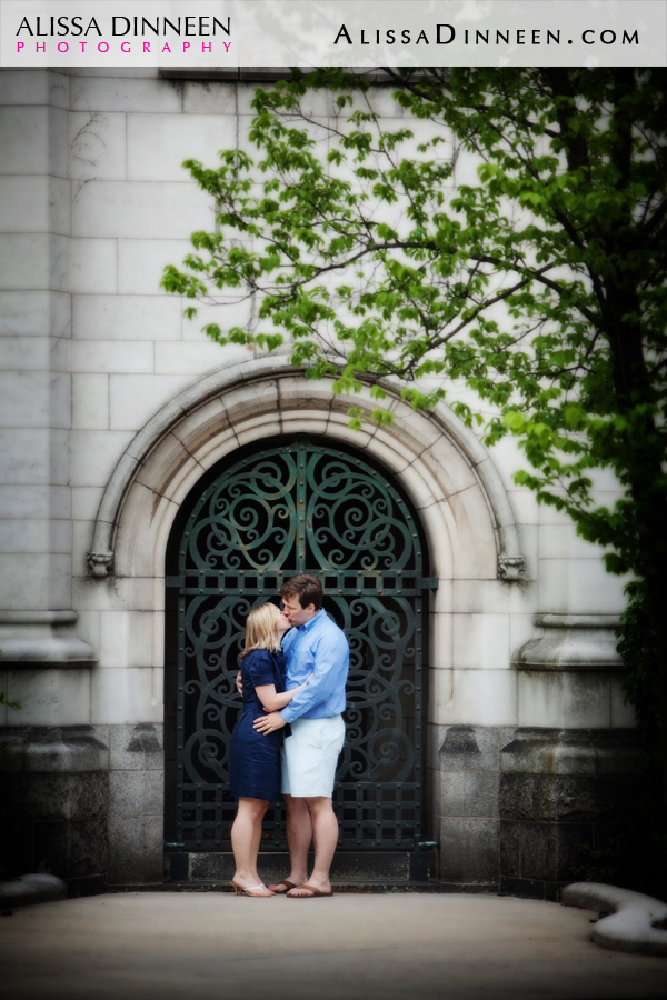 Yale New Haven Wedding Lighthouse Point Park
