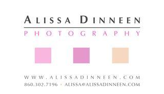 Alissadinneen_logo