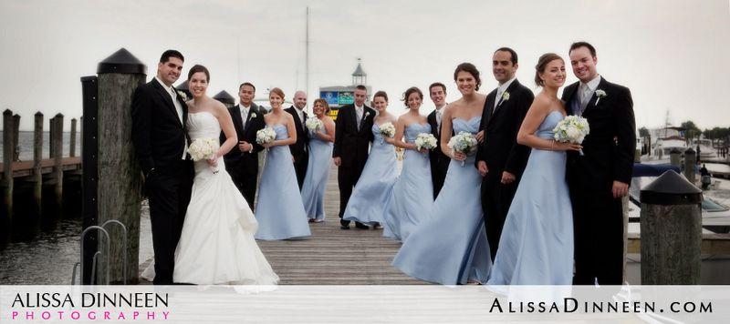 Formals by Antonio